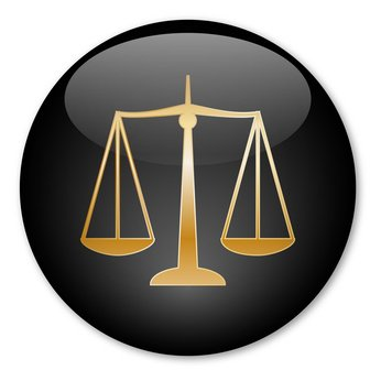 criminal defense divorce attorney pasco county florida